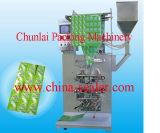 Body Lotion Packing Sealing Machine