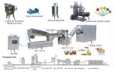 Candy Production Line for Hard /Jelly/ Lollipop Candy (YX 150/300/450)