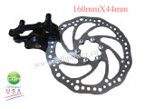 Brake Disc for Bicycle, Cdhpower Product.