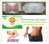 Prime Kampo Slim Belly Patch