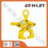 Rlc-a Type Rail Lifting Clamp 1t