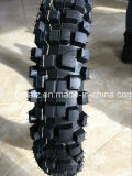 Chinese Factory Supply Motorcycle Tyres