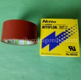 No. 923s Nitto Denko Tape From Japan