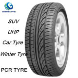 Car Tires, TBR Tire Bus Tires, Truck Tires, Truck Tire