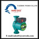 Circulating Pump (RS32/6) with 2inch Inlet/Outlet