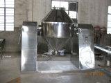 Cone Dryer Machine