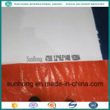 High Quality of Paper Making Press Felt/Pick up Felt