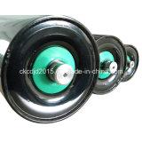 Material Handling Conveyor Rollers