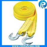 Truss Belt