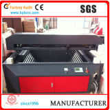 Hotsale Leather/ Fabric / Textile / Garment Nonmetal Material Large Size Laser Cutting Machine Price