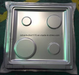 Stainless Steel Metal Stamping Mould Tooling Stamping Die for Gas Cooker