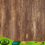 Wood Grain Decorative Paper for Floor and MDF