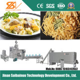New Design Best Price Industrial Pasta Processing Plant