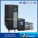 True Sine Wave Line Interactive UPS Power Supply (500VA~10kVA)