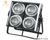 Four-Eyes Audience COB LED Matric Stage Light 400W DMX Light