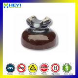 33kv Porcelain Insulator ANSI 55-4