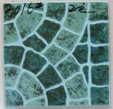 30X30cm Ceramic Floor Tiles (3016)