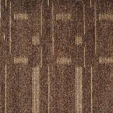 Carpet Tile -Ta201