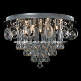 2014 Modern Crystal Ceiling Lamp 88238
