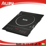 CB CE Approval Sensor Touch Control Induction Cooker for Kitchen Use