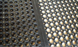 Oil Resistance Rubber Mat, Hotel Rubber Mat, Kitchen Rubber Floor Mats