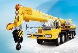 China Brand 50tons Truck Crane