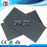 Full Color Tube Chip Video Display SMD 3535 P6 P8 P10 Outdoor LED Module
