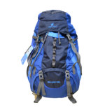 Wholesale High Quality Outdoor Travel Sports Hiking Bag Backpack