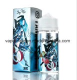 Top Quality & Best Manufacturer Best Mixed E Liquid Irish-Cappuccino Top Quality Competitive Price E Liquid E Juice Manufacturer Tpd Approved E Liquid E Juice F