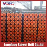 Drill Rod 6 M Length