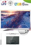 2015 Fresh Design Smart 3D (OPTIONAL) 47 Inch LED TV for Home Use