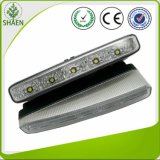 High Brightness 12V LED DRL