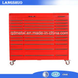 33 Drawers Metal Tool Cabinet &Tool Chest