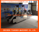Fries Fryer/ Food Machine/Kitchen Appliance for Fries Tszd-80