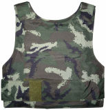Versatile Tactical Bulletproof Vest Military Camouflage Body Armor Bullet Proof Clothing