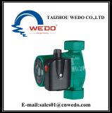 RS25/6 Circulating Circulation Circulator Water Pump (93/67/46)