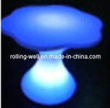 LED Rechargeable Table/LED Furniture Table (65*65*53CM)