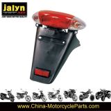 Motorcycle Parts 2044110 Motorcycle Tail Lamp for Gy6-150cc