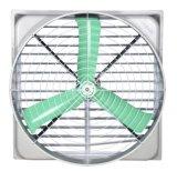 Exhaust Fan & Ventilation Fan