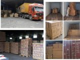 Warehouse Storage and Shipping Agent From Guangzhou to Brisbane, Australia