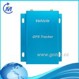 Car/Vehicle GPS Tracker for Car, Bus, Truck with Free Tracking Software (VT-380A)