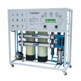 Reverse Osmosis (RO) Water Treatment Equipment / Water Filtration Machine