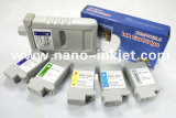 Ink Cartridge for Epson, Canon, HP Wideformat Plotter (T636CC)