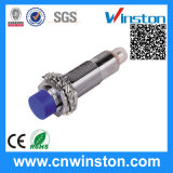 Lm18-T3 Inductive Proximity Switch with CE