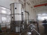 Vertical Fluid Bed Dryer (FG)