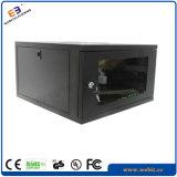 550 Width Easy Type Glass Door Wall Cabinet
