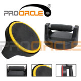 High Quality Perfect Basic Pushup Bar for Work out Exercise (PC-PB5007)