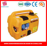 Gasoline Generators Portable (SG1000N) for Outdoor Use