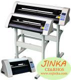 Cutting Plotter/Jk-871/Vinyl/Paper/Stickynote/Familiy/Office/Equipment