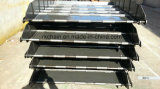Slat Chain Conveyor for Conveyor System